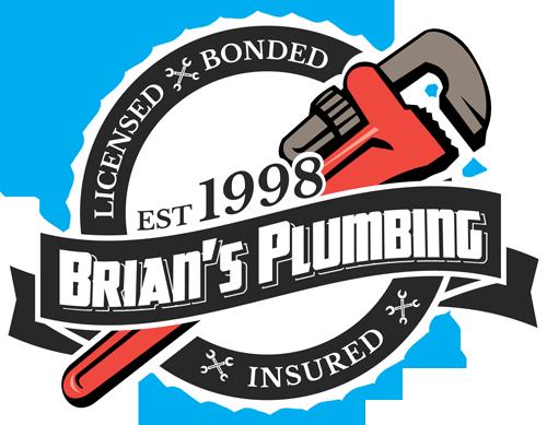 Brian's Plumbing & Heating
